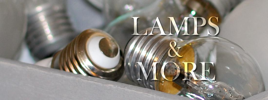 lam_projekt1